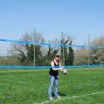 journee-sportive-2011-1626