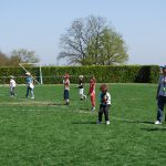 journee-sportive-2011-1633