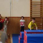 journee-sportive-2011-1640