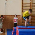 journee-sportive-2011-1641