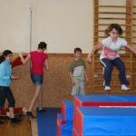 journee-sportive-2011-1642