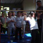journee-sportive-2011-1646