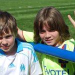journee-sportive-2011-1656