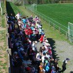 journee-sportive-2011-1661