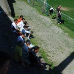 journee-sportive-2011-1685