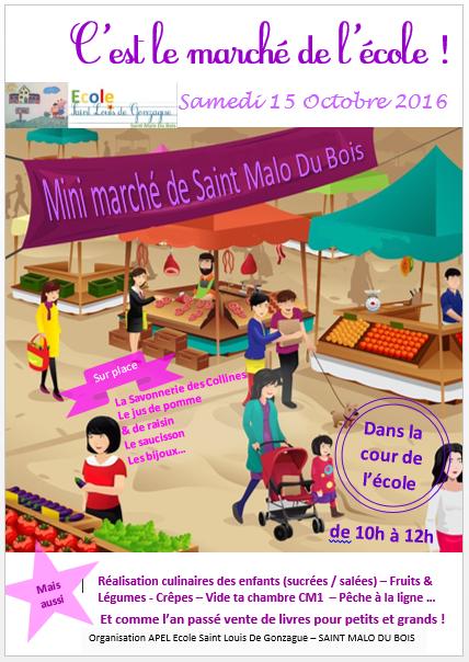 mini-marche-de-saint-malo-du-bois