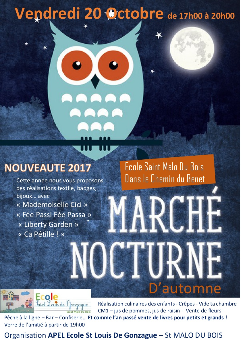 FLYER MINI MARCHE 2017-001