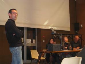 école AG 2010 004